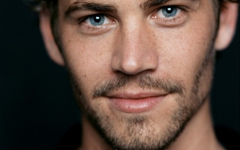 paul-walker-blue-eyes-wallpaper-1405