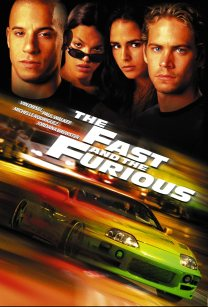 124219-the_fast_and_the_furious