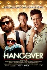 220px-Hangoverposter09