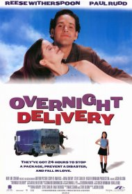 overnight-delivery-movie-poster-1998-1020211183