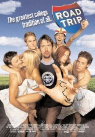 Road_Trip_movie