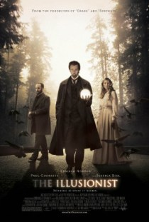 The_Illusionist_Poster-1
