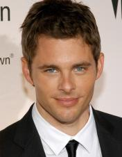 700x900_scale_thumb_James-Marsden