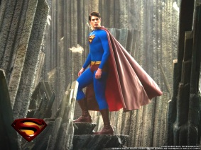 Brandon_Routh_in_Superman_Returns_Wallpaper_2_1024