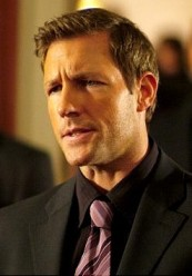 Edward_Burns_23928_Medium