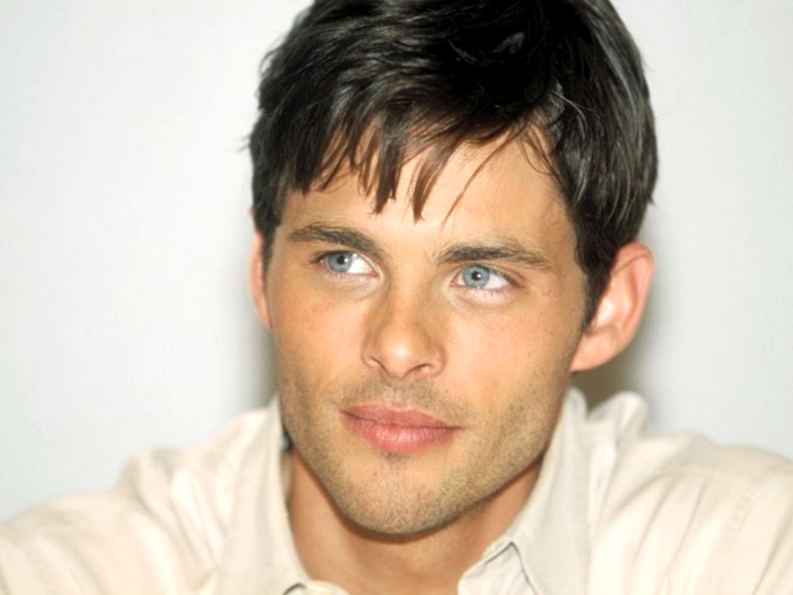 James Marsden Net Worth