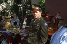 picture-of-james-marsden-in-the-notebook-large-picture-number-2