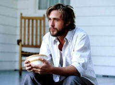 ryan-gosling_notebook-450x335